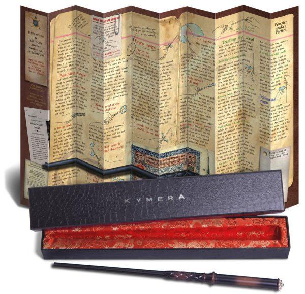 manual-wand-and-box-gb-3500x33