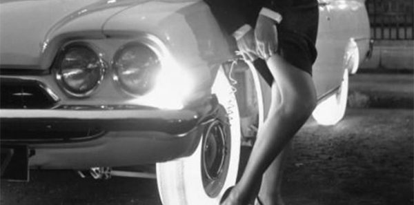 illuminated-tires-03
