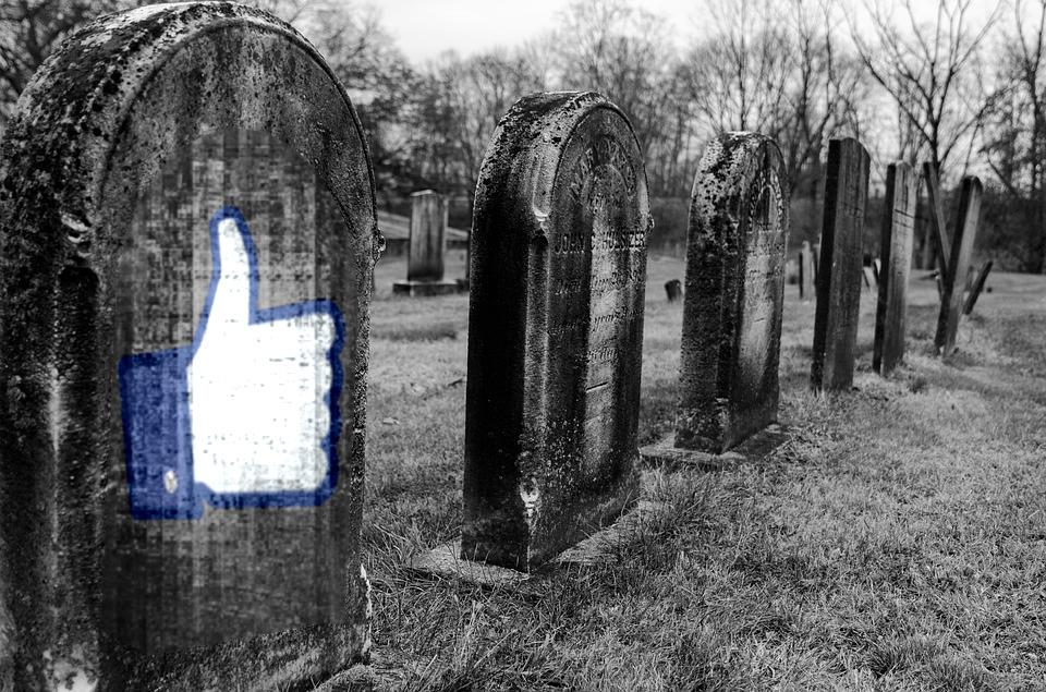 Megathread of Facebook's terrible, horrible, no-good eternity | Boing Boing