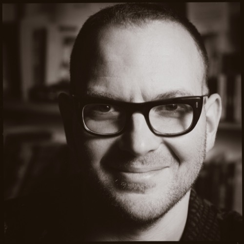 Cory Doctorow investigated by FBI | Boing Boing