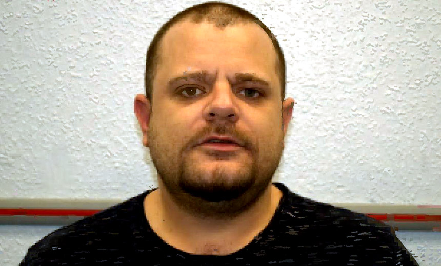 A British man accused of copying patient records and threatening to sell them was sentenced to five years imprisonment by a U.S. court, reports the BBC. Nathan Wyatt, 39, operated under the aegis of hacking group