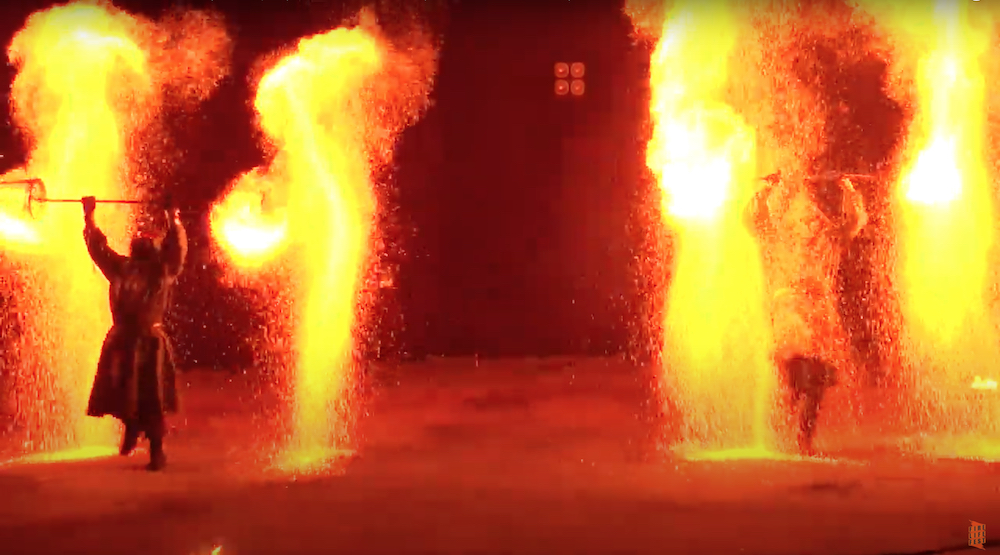 synchronized-fire-dance-01.jpg?fit=1000%