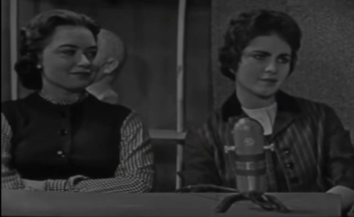 Listen to 6 American regional accents as they were spoken in 1958 | Boing Boing