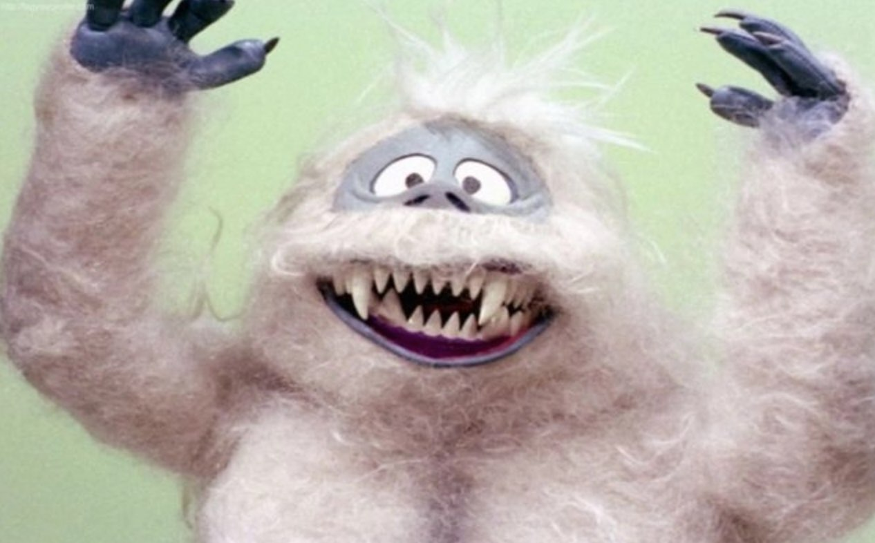 Longtime Russian governor admits to hoaxing Yeti sightings to boost Siberian tourism
