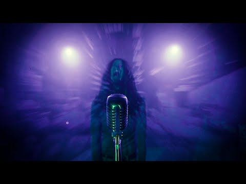 Leo Moracchioli delivers The Bee Gee's 'Night Fever' | Boing Boing