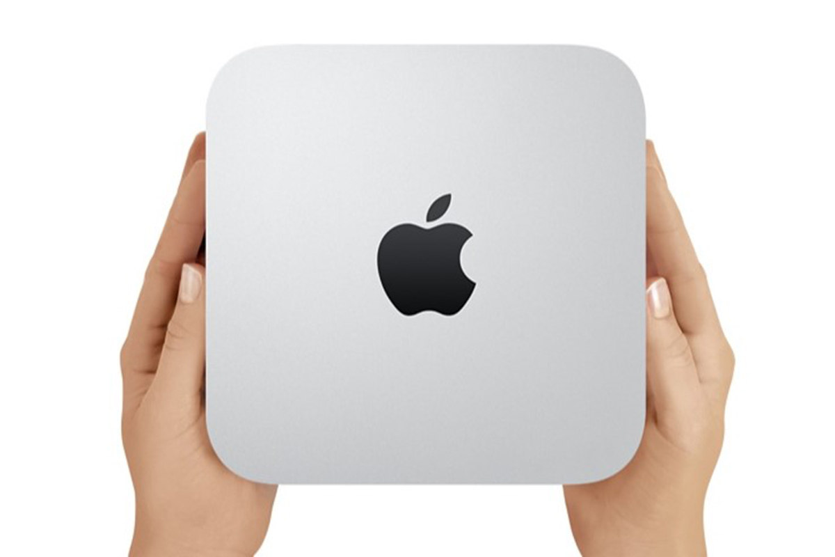 Save more than 70% off these refurbished iMac and Mac Mini models | Boing Boing