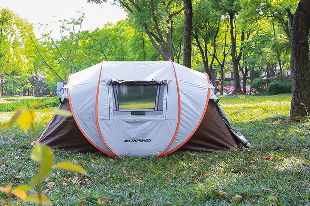 Get Dad ready for the outdoors with 20 Father's Day deals on essential camping items | Boing Boing