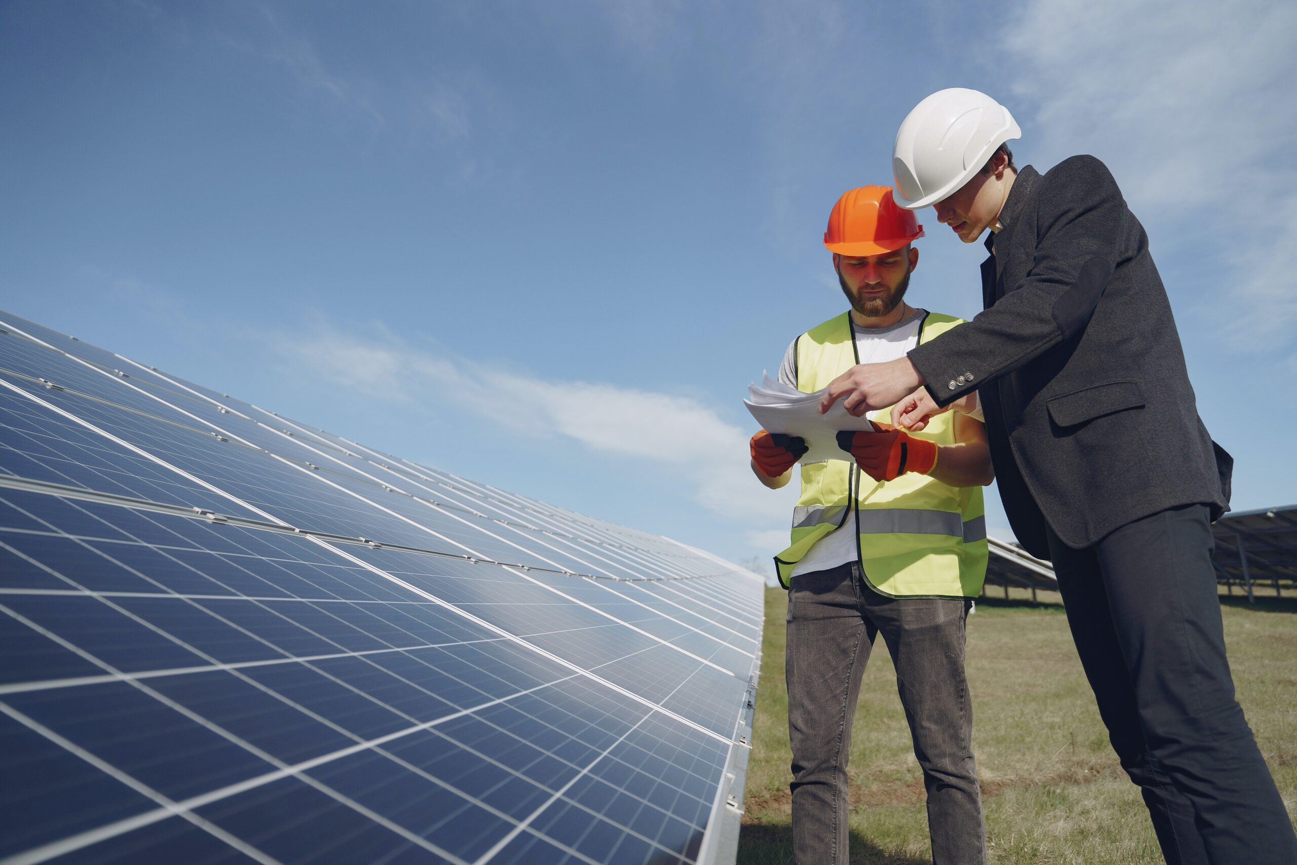 Study: the biggest barrier to solar expansion is that you can't price gouge