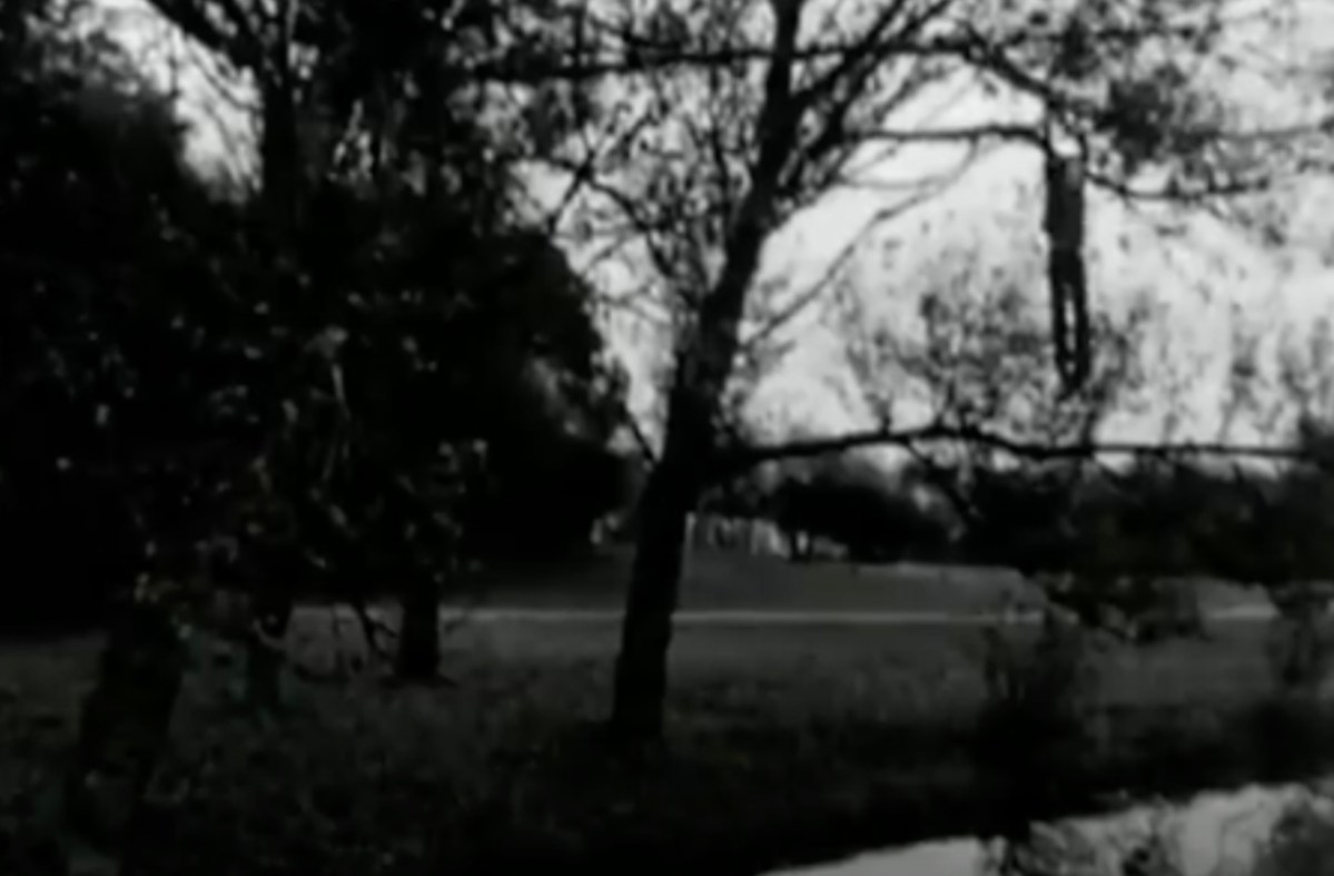 Watch: Bas Jan Ader's haunting video work   Boing Boing