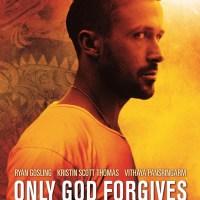 Only God Forgives – Un film magnétique et hypnotisant