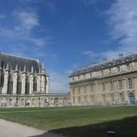 Visite du Château de Vincennes – Loin du kitsch et de l'affluence de Versailles