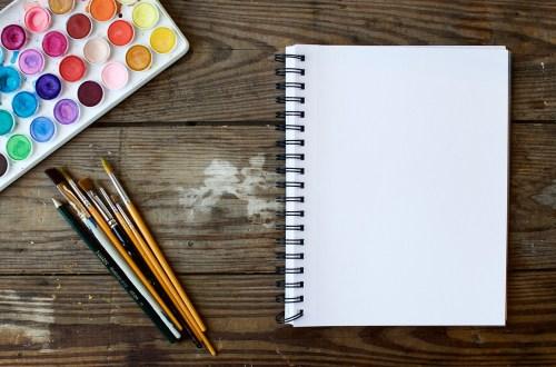 Comment booster sa créativité ?