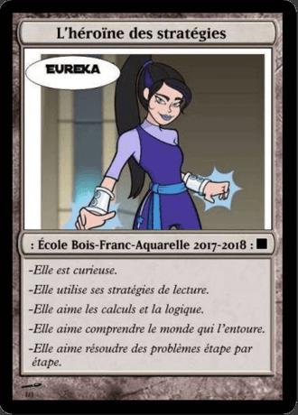 carte-Eureka