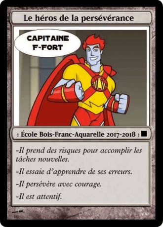 carte-capitaine-F-fort