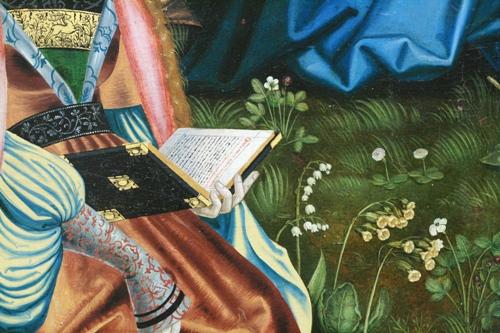 https://i1.wp.com/boisdejasmin.com/images/2012/05/muguet-medieval.jpg