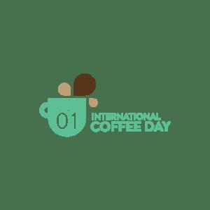 icd-logo-english