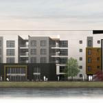 Park Place Apartments Boise