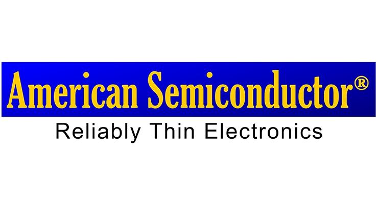 American Semiconductor