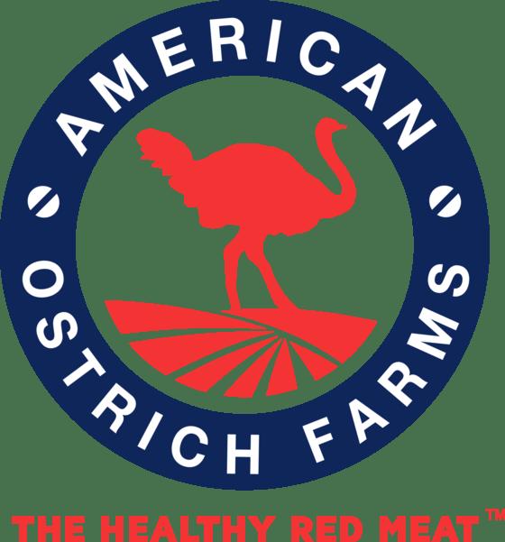American Ostrich Farms