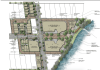 34th Street Specific Area Plan