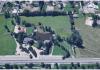 Music Subdivision Boise