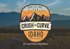 Crush the Curve Idaho