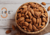 Recipe 33 Infused Almonds