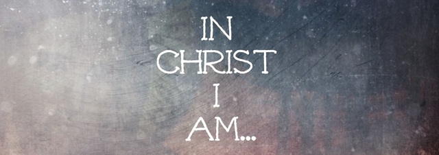 Image result for picture Who I am in Christ