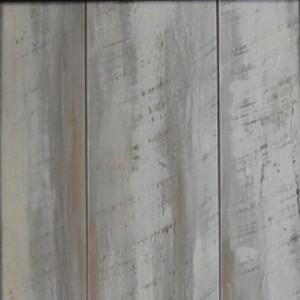 Lambris Et Revtement Mural Intrieur Bois Excel