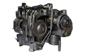 boite-vario-hydraulicien-hydraulique