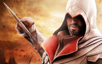 Soundtrack de la semaine #2 – Master Assassin