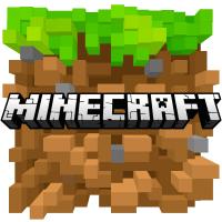 Minecraft consoles : Un nouveau Mode de jeu !