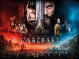 Review: Warcraft au cinéma!