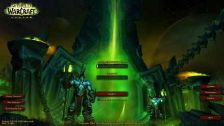 520414-legion-login-screen-old
