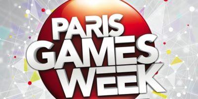 BAG et la Paris Games Week, c'est cette semaine!