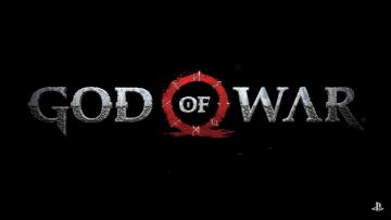 Des infos supplémentaires sur God of War