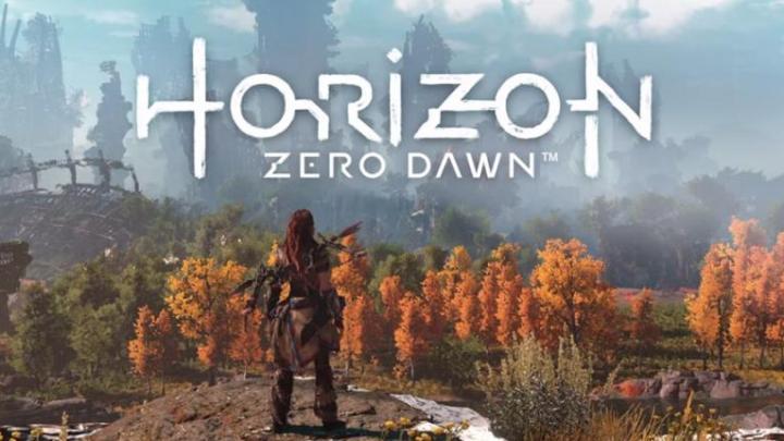 Trailer de la semaine #6: Horizon Zero Dawn