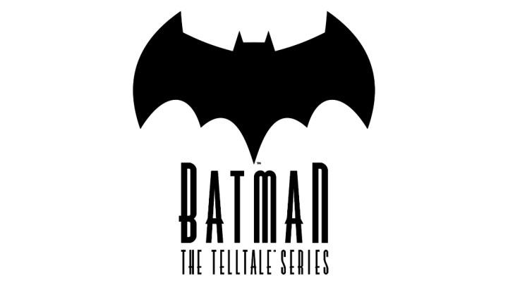 La bande annonce Batman disponible !