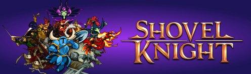 Shovel_Knight_1016x302