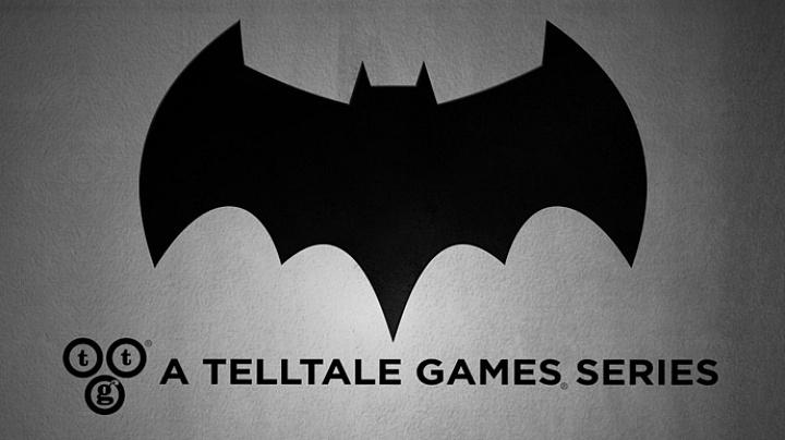 Batman sort de l'ombre !