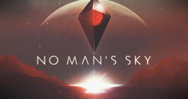 No Man's Sky : Un patch en préparation