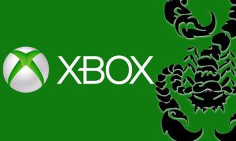Microsoft annonce la fin des générations de console avec la Xbox Scorpio
