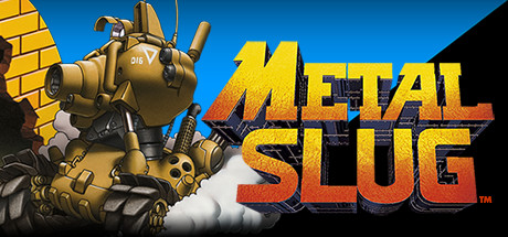 OST de la semaine #17 : Assault Theme – Metal Slug