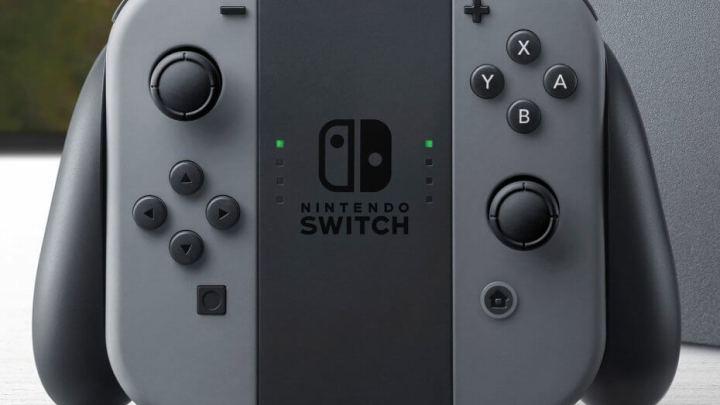 Nintendo Switch : Les Joycons capricieux
