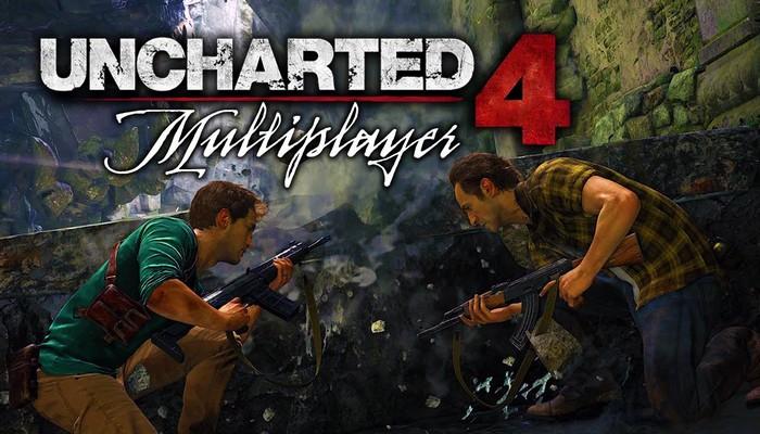 Uncharted 4 : le patch 1.21 en approche