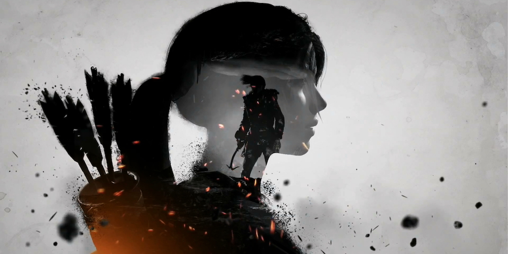 Shadow of the Tomb Raider absent de l'E3 ?