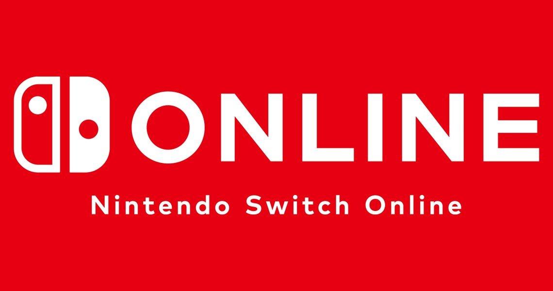 Nintendo détaille ses services Online