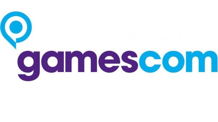 Microsoft dévoile ses plans pour la Gamescom 2017