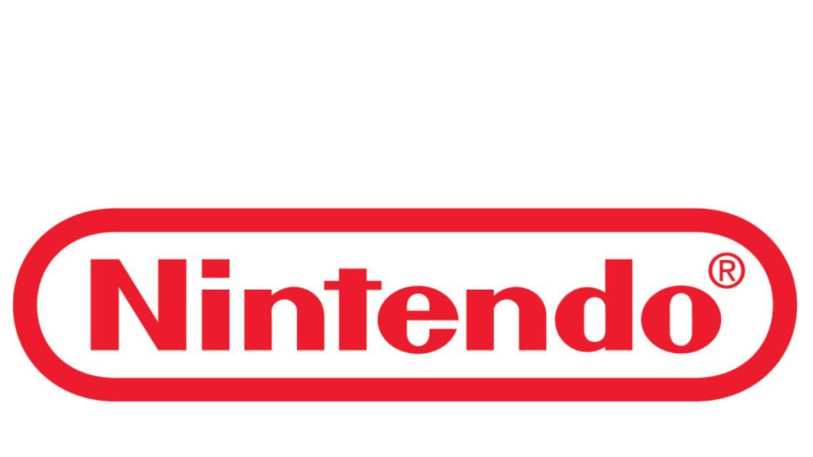 Clap de fin pour la New Nintendo 3DS