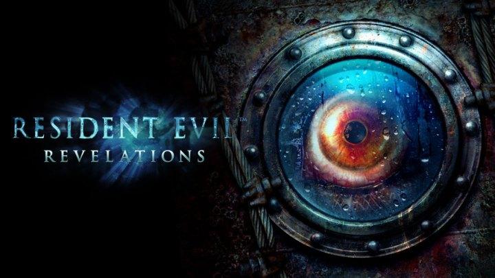 Resident Evil : Revelations 1 et 2 datés.